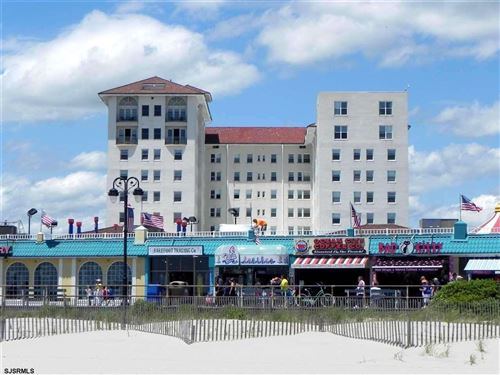 Photo of 719 11th penthouse, Ocean City, NJ 08226-9999 (MLS # 550126)