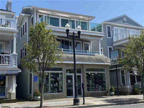 Photo of 1035 Asbury Ave, Ocean City, NJ 08226 (MLS # 537138)