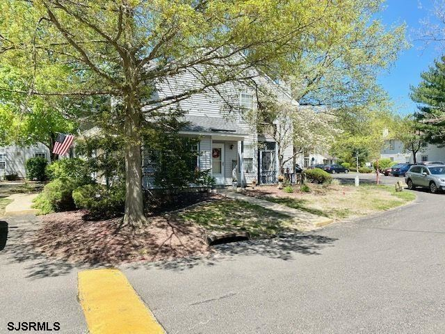 62 Waterview Dr, Galloway, NJ 08205 - #: 550143