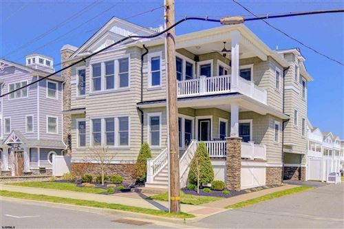 Photo of 405 44 Street, Ocean City, NJ 08226 (MLS # 550156)