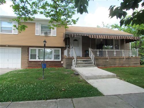 Photo of 28 Ansley Blvd, Pleasantville, NJ 08232 (MLS # 552163)