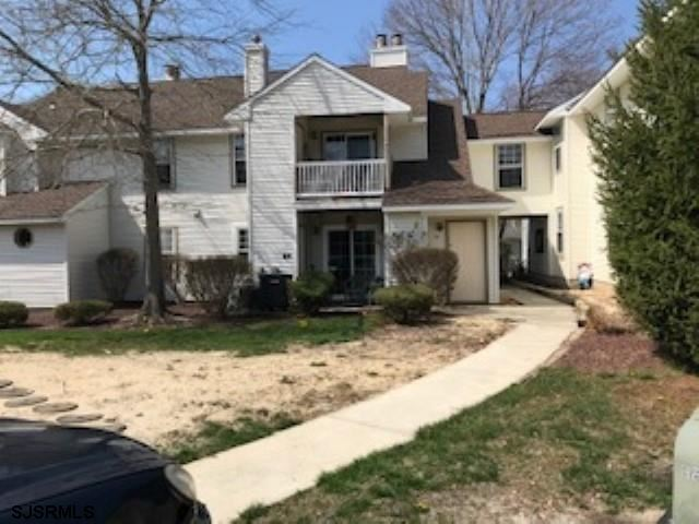 76 Waterview, Galloway, NJ 08205 - #: 549169