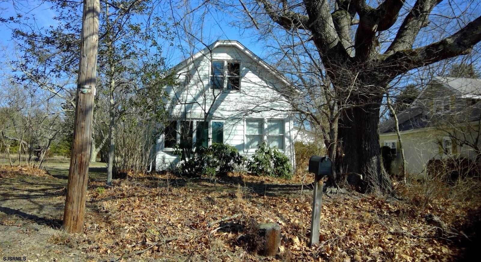 1300 Washington Ave, Egg Harbor City, NJ 08215 - #: 550196