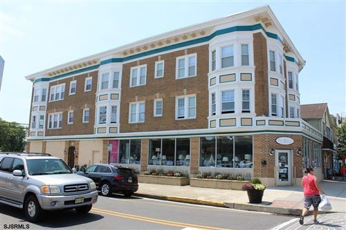 Photo of 701 Asbury Ave, Ocean City, NJ 08226 (MLS # 550198)