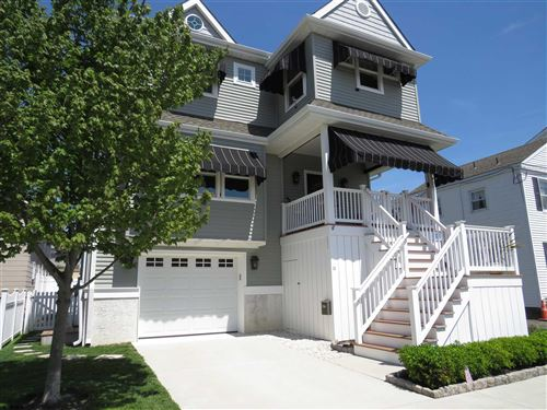 Photo of 33 Bayonne Pl, Ocean City, NJ 08226 (MLS # 550206)