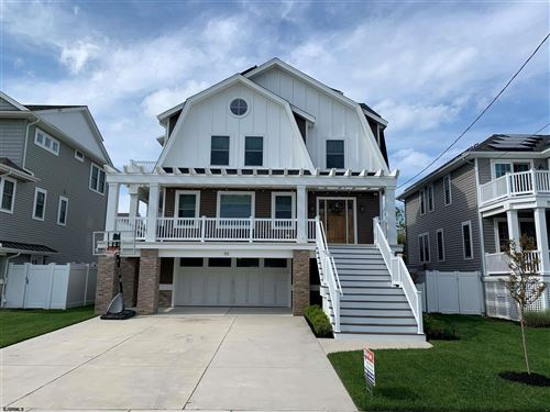 Photo of 111 Bartram Lane, Ocean City, NJ 08226 (MLS # 550233)