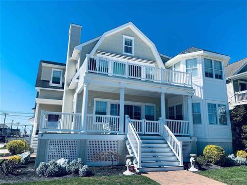 Photo of 1046 Simpson Ave, Ocean City, NJ 08226 (MLS # 549244)