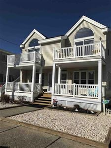 Photo of 2910 Central Ave, Ocean City, NJ 08226 (MLS # 519251)
