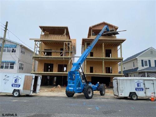 Photo of 820 North Street, Ocean City, NJ 08226 (MLS # 530293)