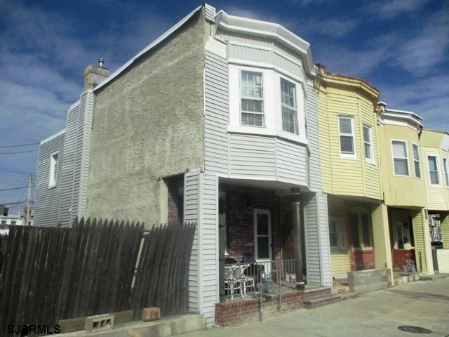 1217 Mediterranean Ave, Atlantic City, NJ 08401 - #: 547300