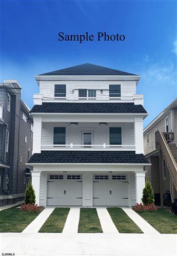 Photo of 57 Central Rd, Ocean City, NJ 08226 (MLS # 549308)