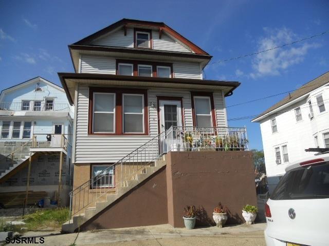 10 N Newport, Ventnor City, NJ 08406 - #: 544335