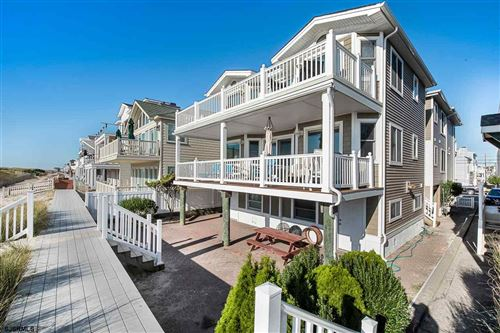 Photo of 4425 Central, Ocean City, NJ 08226 (MLS # 541336)