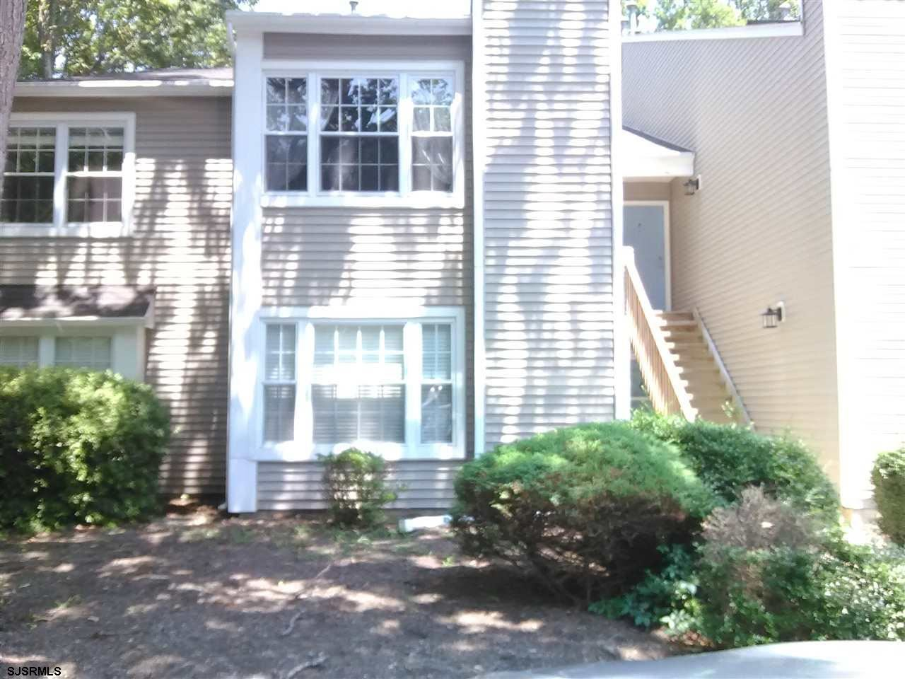 9 Pheasant Meadow, Galloway, NJ 08205 - #: 552337