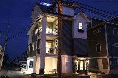Photo of 119 Atlantic Ave, Ocean City, NJ 08226 (MLS # 539361)