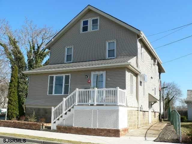 832 Linden Ave, Pleasantville, NJ 08232 - #: 551417