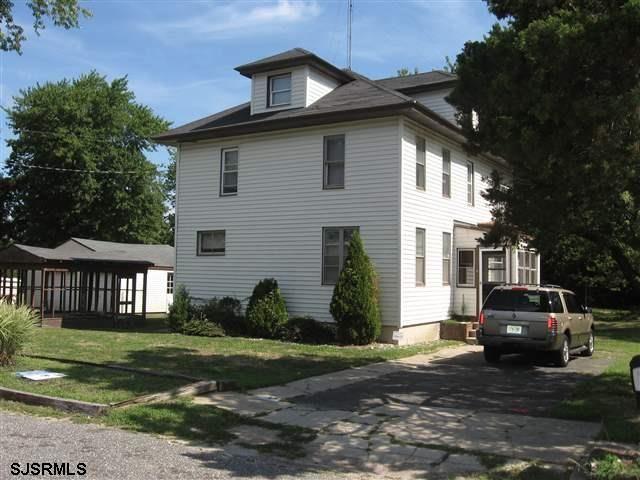 802 Spruce Avenue, Pleasantville, NJ 08232 - #: 548453