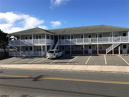 Photo of 844 Plymouth Place, Ocean City, NJ 08226 (MLS # 541478)