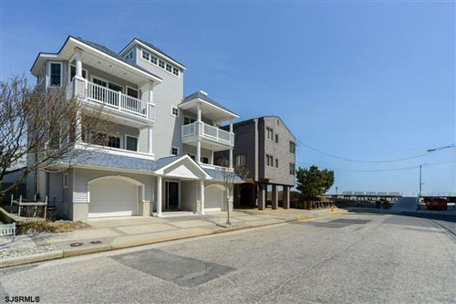 Photo of 917 3rd Street, Ocean City, NJ 08226 (MLS # 533536)