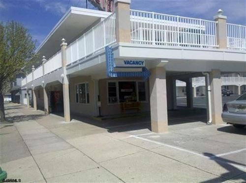 Photo of 840 Ocean Ave, Ocean City, NJ 08226 (MLS # 542591)