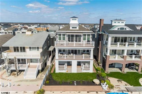 Photo of 4813 Central Ave, Ocean City, NJ 08226 (MLS # 538631)