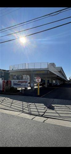 Photo of 831 Atlantic Ave, Ocean City, NJ 08226 (MLS # 549631)