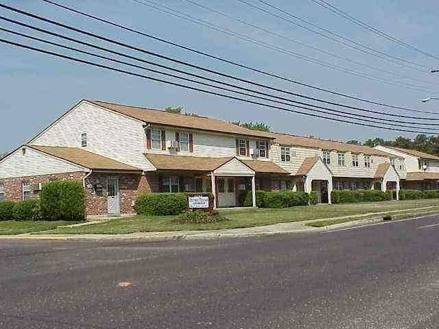 6825 Old Egg Harbor Road, Egg Harbor, NJ 08234 - #: 552667