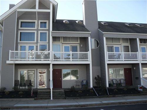 Photo of 854 7th Street, Ocean City, NJ 08226 (MLS # 520691)