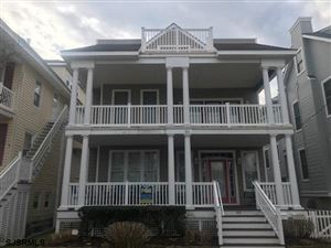 Photo of 812 4th Street, 1st Floor, Ocean City, NJ 08226 (MLS # 517698)