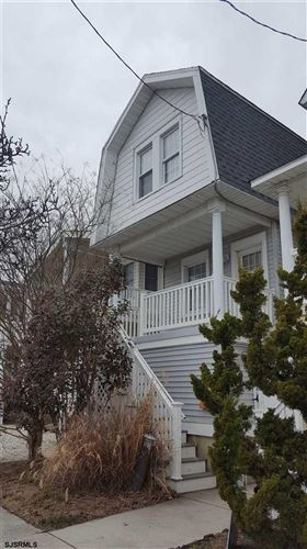 Photo of 1502 West Ave, Ocean City, NJ 08226 (MLS # 541706)