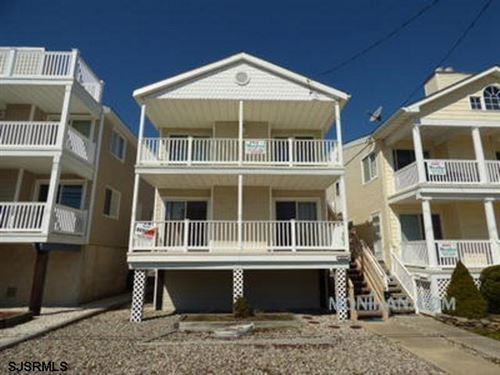 Photo of 3212 Central Ave., 2nd Fl., Ocean City, NJ 08226 (MLS # 532719)