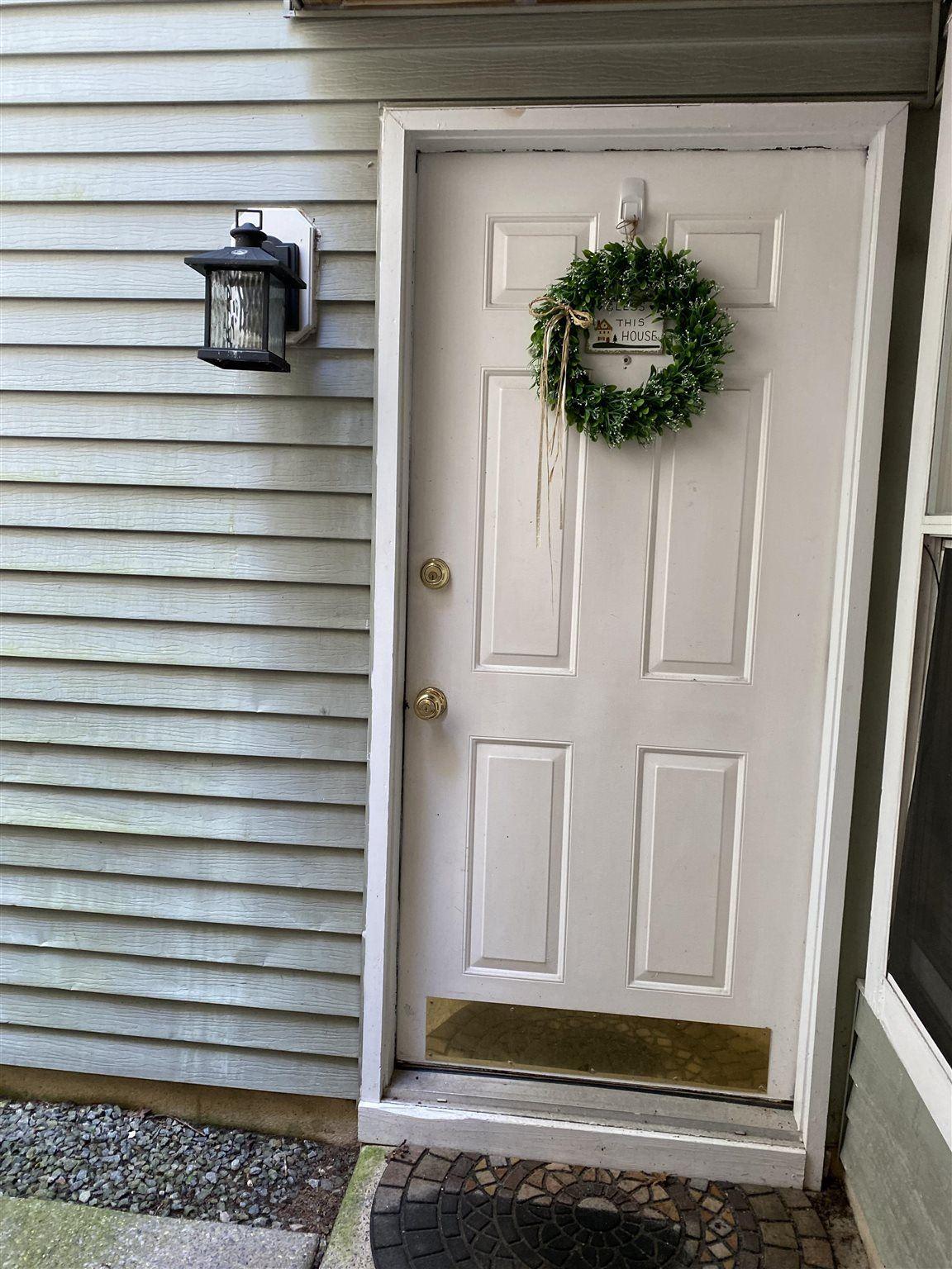 93 Pheasant Meadow, Smithville, NJ 08205-3110 - #: 554741