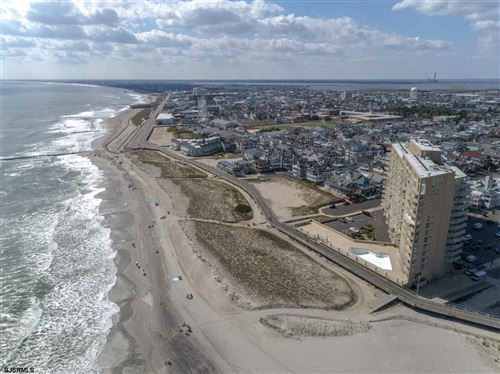 Photo of 921 Park Pl Apt 810, Ocean City, NJ 08226 (MLS # 544743)