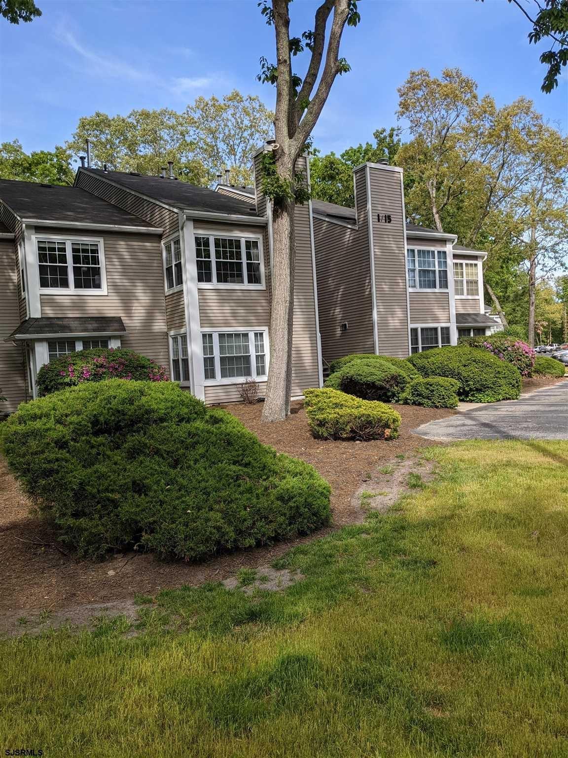 5 Pheasant Meadow Dr, Smithville, NJ 08205 - #: 550748