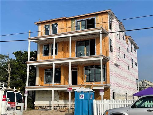 Photo of 936 Haven Ave, Ocean City, NJ 08226 (MLS # 549752)