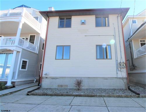 Photo of 1145 West Ave, Ocean City, NJ 08226 (MLS # 544753)