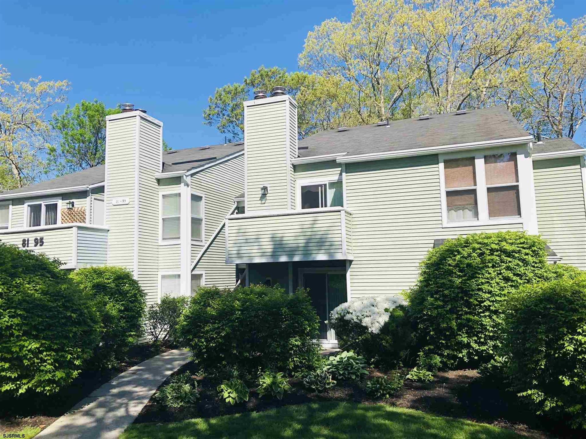 83 Pheasant Meadow Dr Dr, Galloway, NJ 08205 - #: 552761