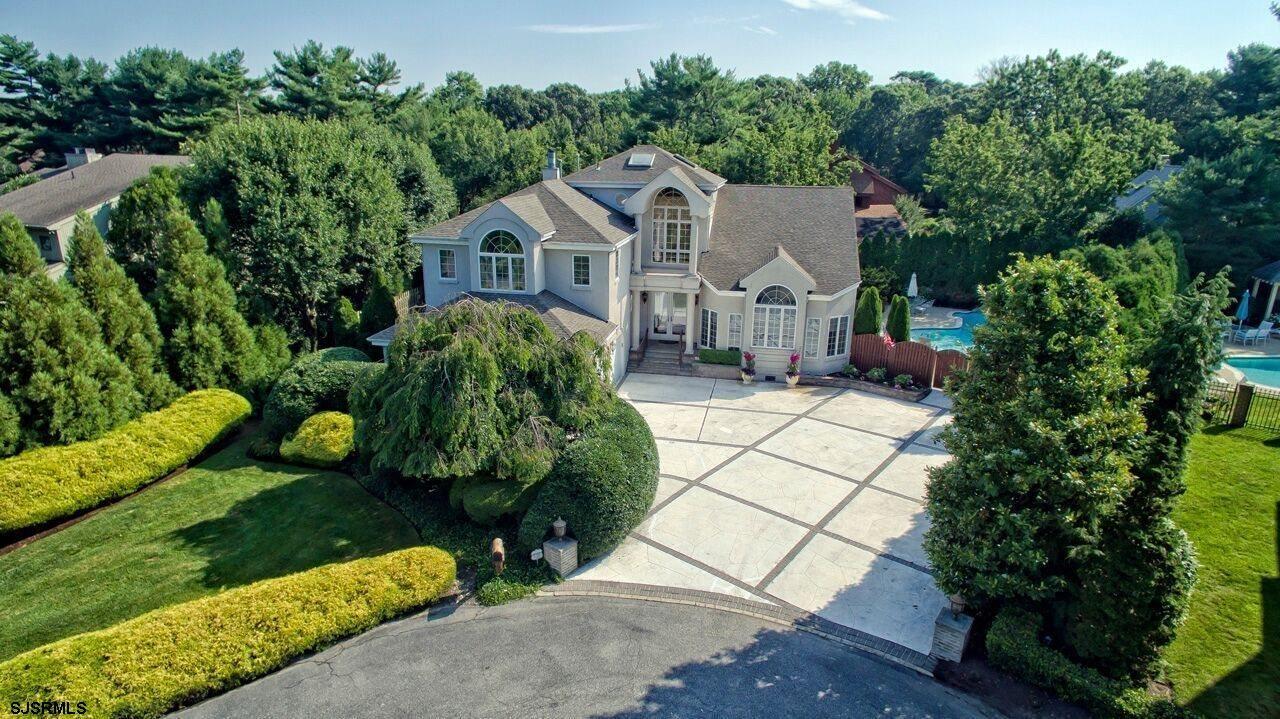 7 Mill Ln, Linwood, NJ 08221 - #: 547773