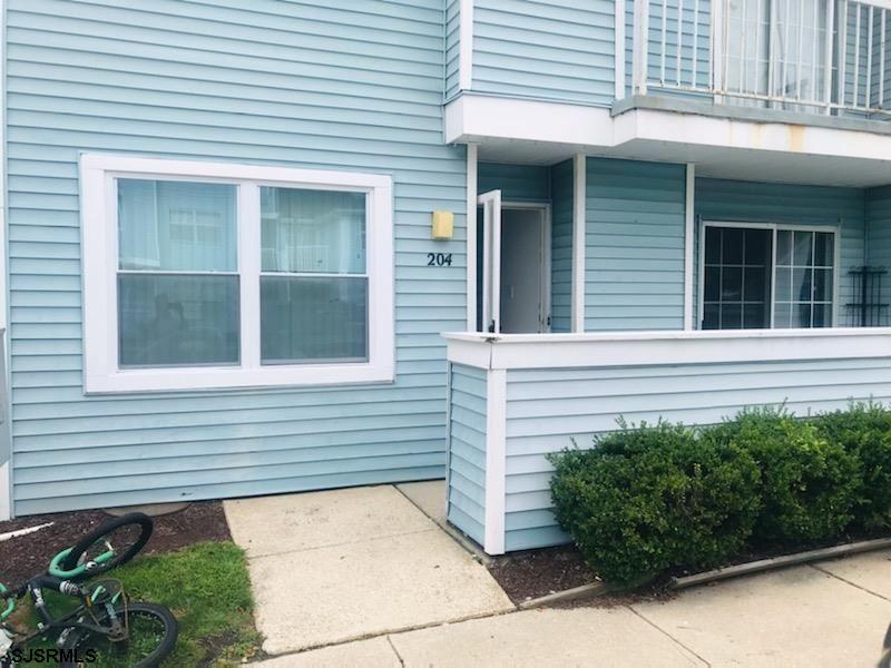 204 Heather Croft, Egg Harbor, NJ 08234 - #: 553792
