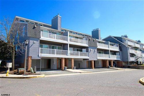 Photo of 705 Periwinkle Dr, Ocean City, NJ 08226 (MLS # 535800)