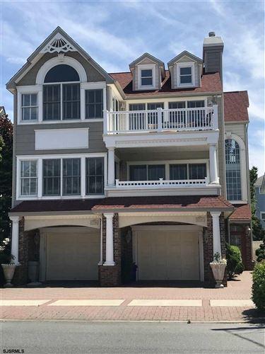 Photo of 1705 Wesley, Ocean City, NJ 08226-0337 (MLS # 503801)