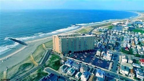 Photo of 322 Boardwalk, Ocean City, NJ 08226 (MLS # 547809)