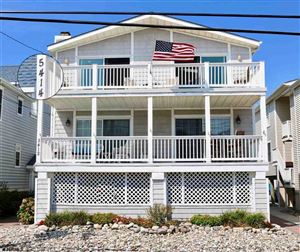 Photo of 5414 Central Ave Ave, Ocean City, NJ 08226 (MLS # 527813)