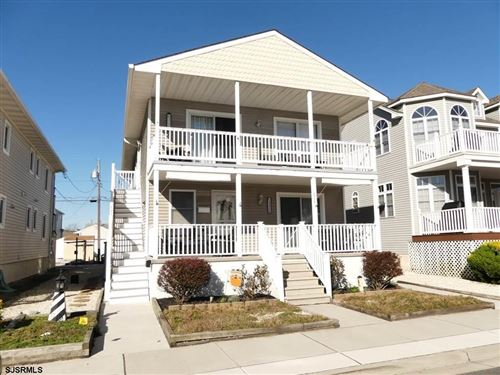 Photo of 3230 Haven Ave, Ocean City, NJ 08226 (MLS # 544824)