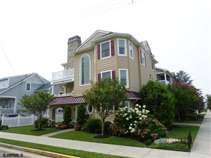 Photo of 500 29th Street, Ocean City, NJ 08226 (MLS # 509826)