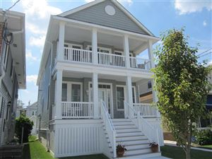Photo of 1609 Asbury Ave, Ocean City, NJ 08226 (MLS # 512845)