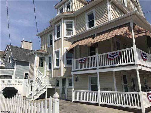 Photo of 301 13th Street, Ocean City, NJ 08226 (MLS # 547855)