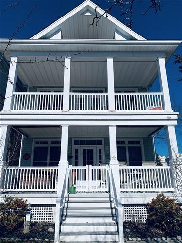 Photo of 1334 Wesley Ave, Ocean City, NJ 08226 (MLS # 547870)