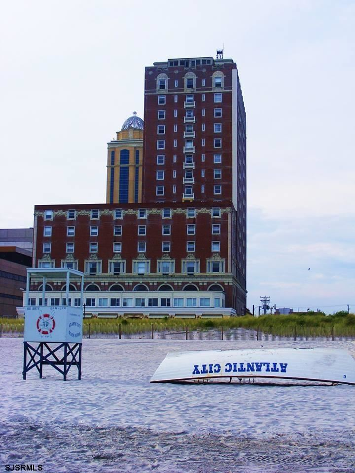 2721 Boardwalk, Atlantic City, NJ 08401 - #: 550874