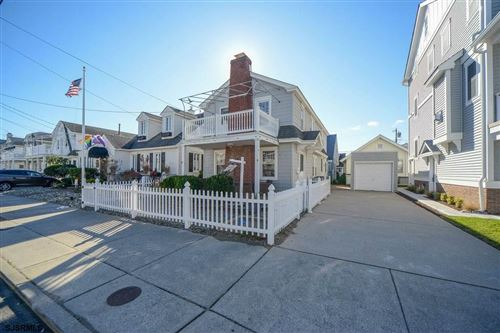 Photo of 836 Stenton Pl, Ocean City, NJ 08226 (MLS # 544877)